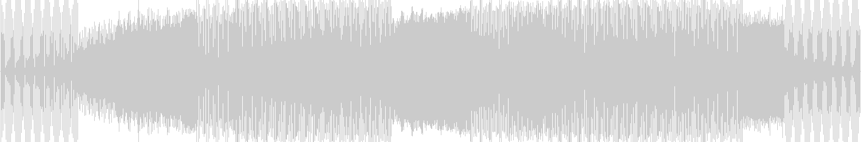 Italians House Mafia - The Music, the Mosaic of the Air feat. Stella (Original Mix) [OTB (EDM Records)] Waveform
