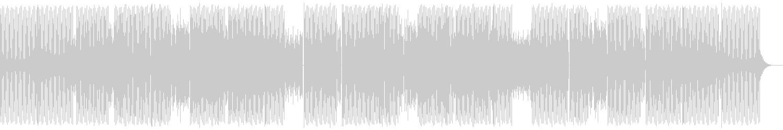 DJ Dan, Uberzone - Operator Feat. Blake Lewis (DJ Dan & Mike Balance Disco Funk Mix) [InStereo Recordings] Waveform