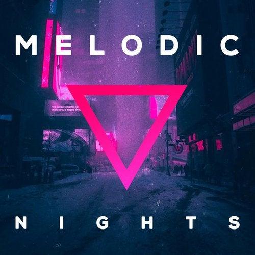 Melodic Nights