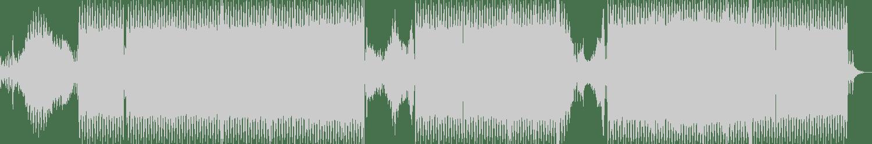 Taliesin - Contact High (Original Mix) [FLOW EV Records] Waveform