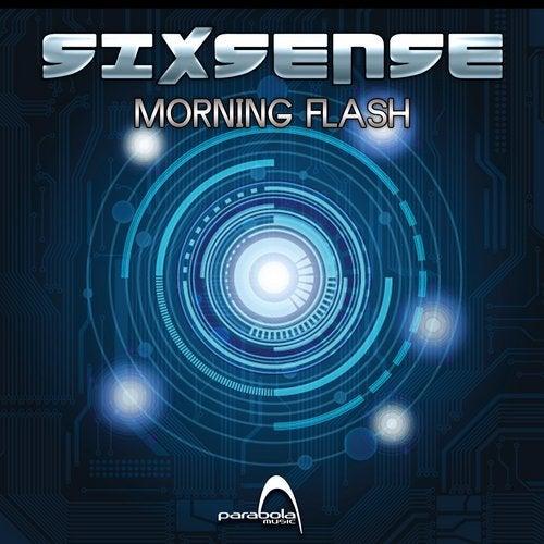 Morning Flash               Original Mix