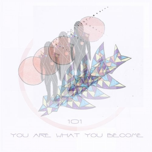 You Are What You Become