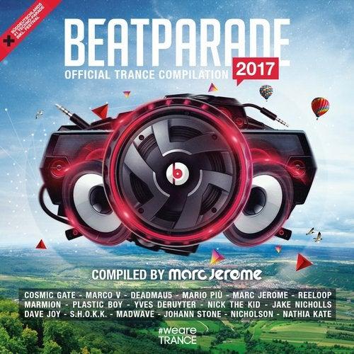 9627b2823 deadmau5 Releases on Beatport