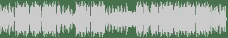 Marc Galindo - Clip Clap (Original Mix) [Prospect Records] Waveform