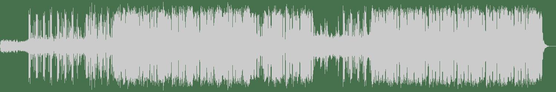 Lynx - Locked On The Low (Original Mix) [Detail Recordings] Waveform