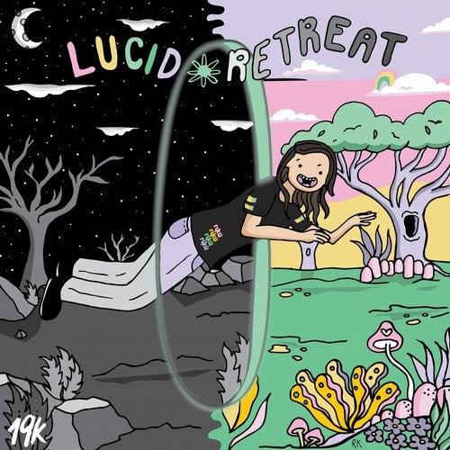 Lucid Retreat