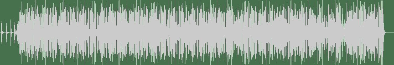 Fame, Horrorshow - Put It To Your Head (Original Mix) [Elefant Traks] Waveform