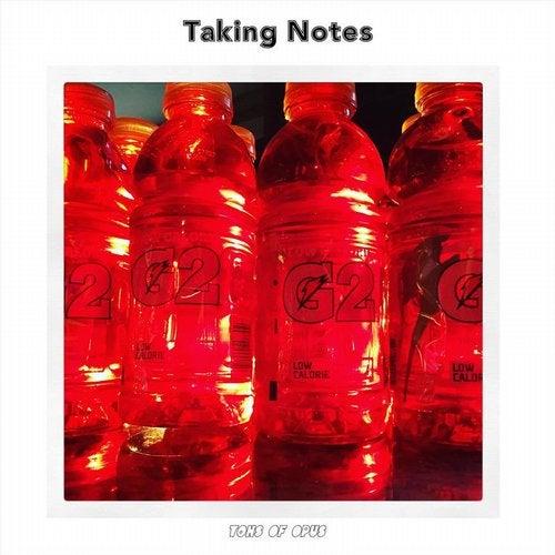 rebeat bottle of love 2