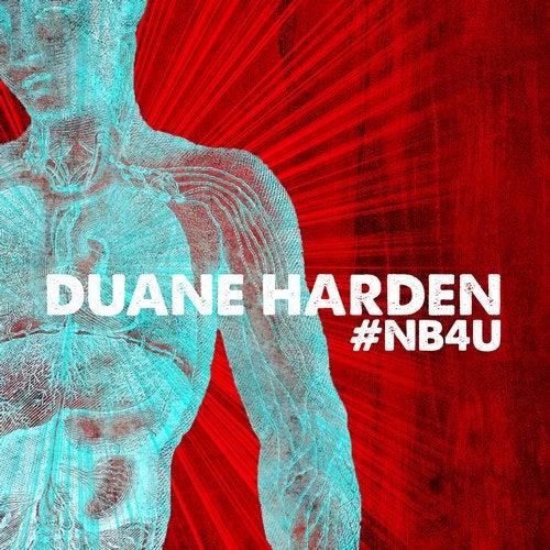#Nb4u