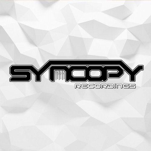 Syncopy Edits Vol. 2