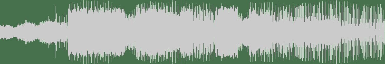 Mesmer - Symmetry (Original Mix) [Scarcity Records] Waveform