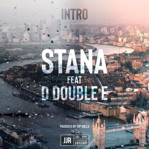 Intro (feat. D Double E)