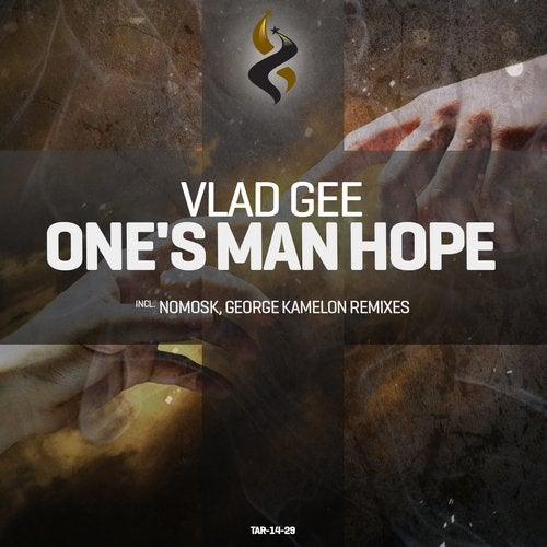 One's Man Hope