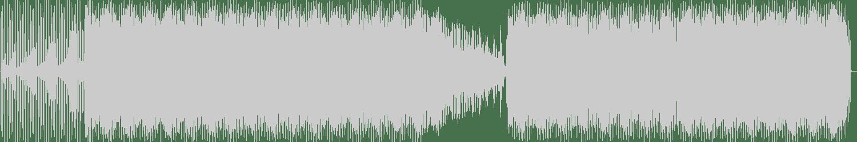 V i L - In Altero (Original Mix) [Illegal Alien Records] Waveform