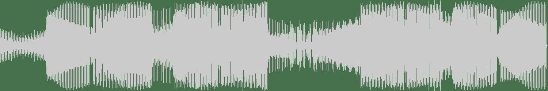 KlangKuenstler - House Nation (Original Mix) [Toolroom] Waveform