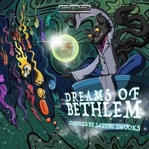 Dreams of Bethlem