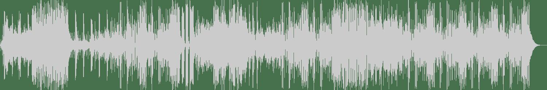 Le Son Etrange - Fire in Babylon (Original Mix) [Meditative Beats] Waveform