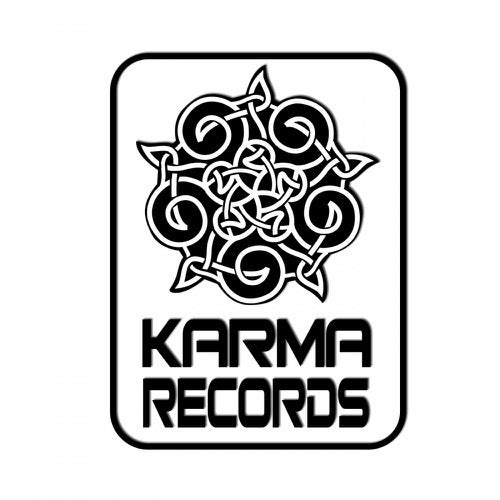 Karma Records Releases Artists On Beatport