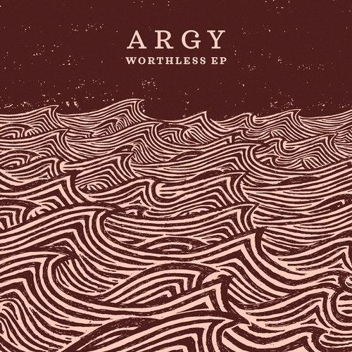 Worthless EP
