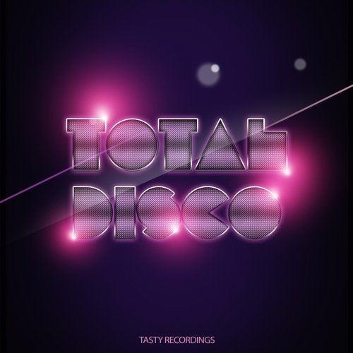Total Disco
