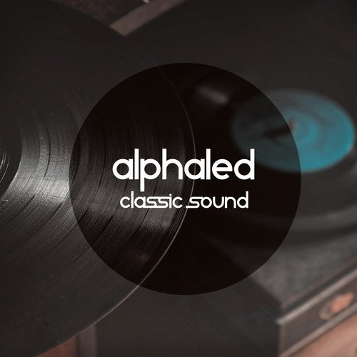 Classic Sound from Cleverland on Beatport
