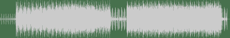 Psychoz - Flower Power (Original Mix) [Evil Flow.] Waveform