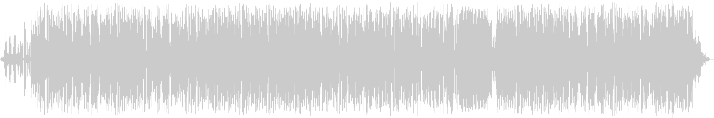 Laptop Funkers - New York Funk (Original Mix) [Breakbeat Paradise Recordings] Waveform