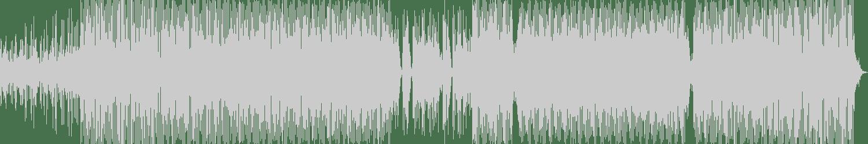 Colin Knoll - Icarus (Original Mix) [Kira Music] Waveform