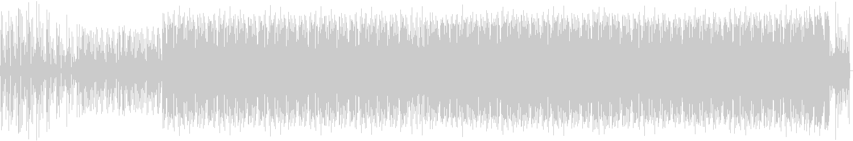 Maya Jane Coles - The High Life (Original Mix) [20/20 Vision] Waveform