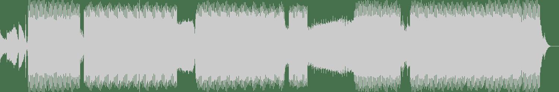 Diego Negretti - Destination (Fabio Guarriello Remix) [DSR Digital] Waveform