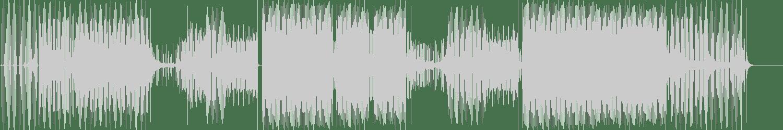Fly United - Dirty Animals (Marq Aurel & Antony Larsson Remix) [Redlight-Media] Waveform