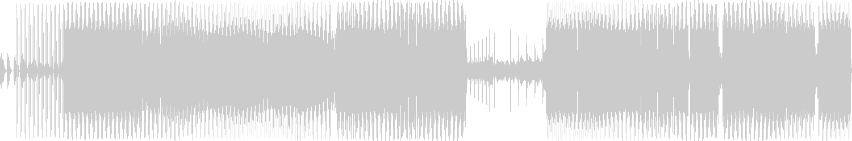 Bates (ie) - Ray Gas (Original Mix) [Dash Deep Records] Waveform