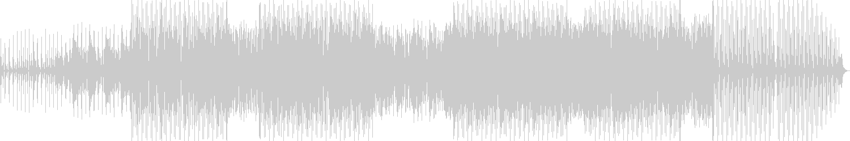 Rishi K. - The Science Of Art (Mass Digital Remix) [Savoir Faire Musique] Waveform