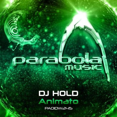 Animato               Original Mix
