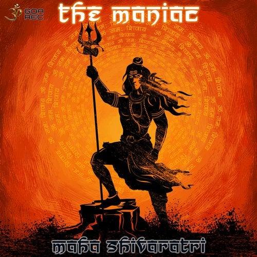 Maha Shivaratri               Original Mix