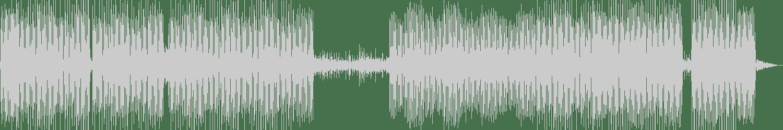 Kiva - Uletay (Radio Edit) [Green Mono Music Studio] Waveform