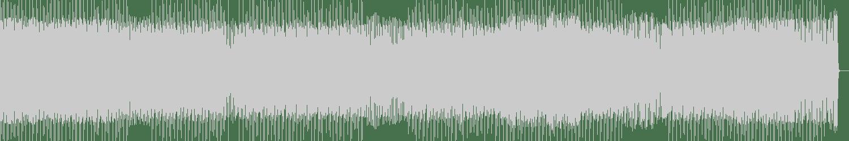 David Mod - Shock War (Emanuele Bruno Remix) [CamelMusic Records] Waveform