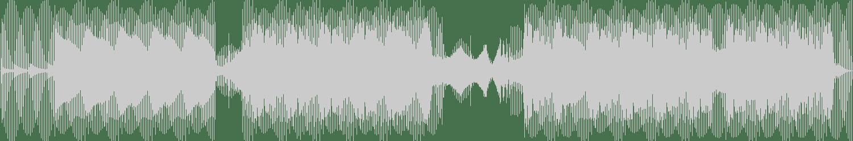 Eagles & Butterflies - The Last Dance (Mano Le Tough Remix) [Art Imitating Life] Waveform
