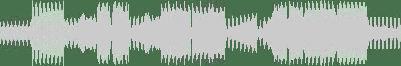 Sharam Jey, Andruss, Dewitt Sound - Right Back feat. Dewitt Sound (Extended Mix) [Toolroom] Waveform