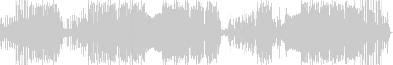Altar, Las Bibas from Vizcaya, Cdamore - House Music (Club Mix) [Okmuzik Records] Waveform
