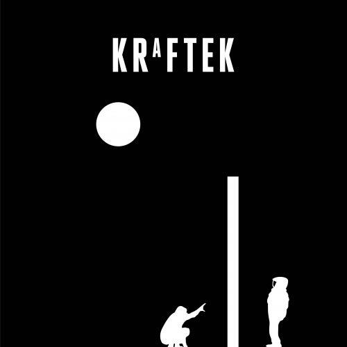 Kraftek Tracks on Beatport