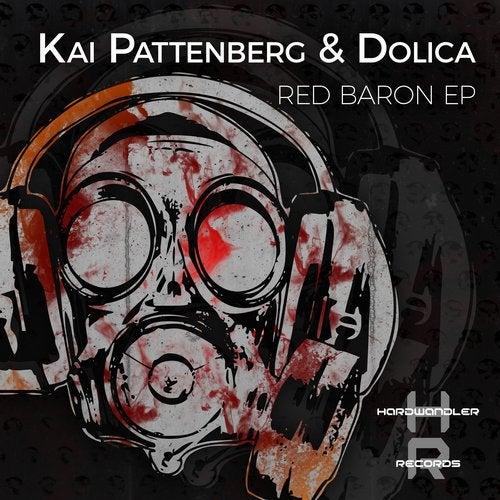 Red Baron EP