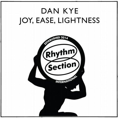 Joy, Ease, Lightness