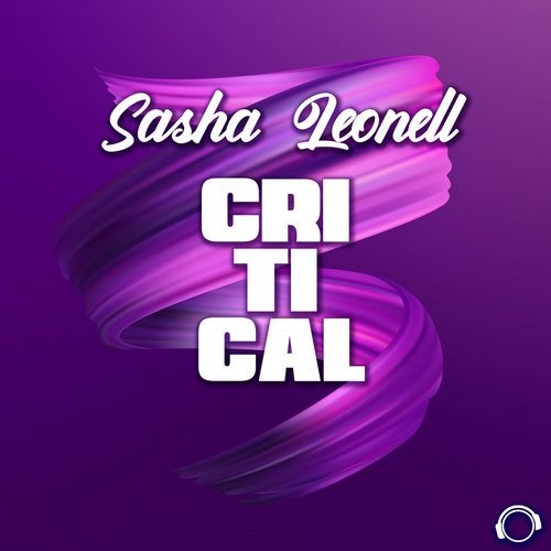 Critical Sasha - Leonell