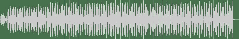 Steve Spacek - If U Wan 2 Find Me (Instrumental) [Eglo Records] Waveform