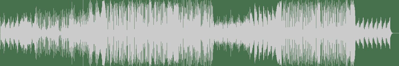 Fred V & Grafix - Clap Funk (Original Mix) [Hospital Records] Waveform