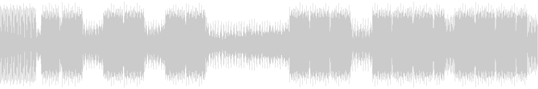 Ramon Castells - Nexo (John Lorv's & FunKnow Remix) [Play This! Records] Waveform