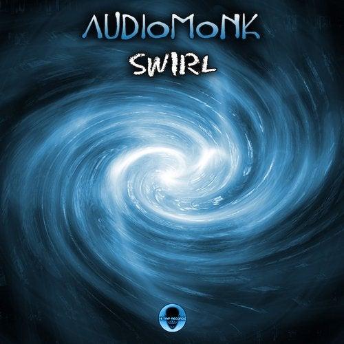 Swirl               Original Mix