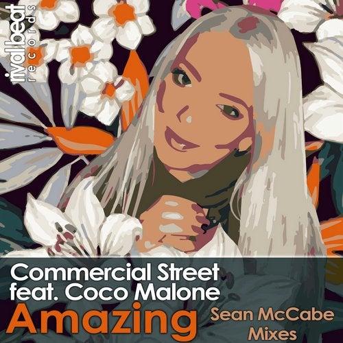 Sean McCabe Releases on Beatport