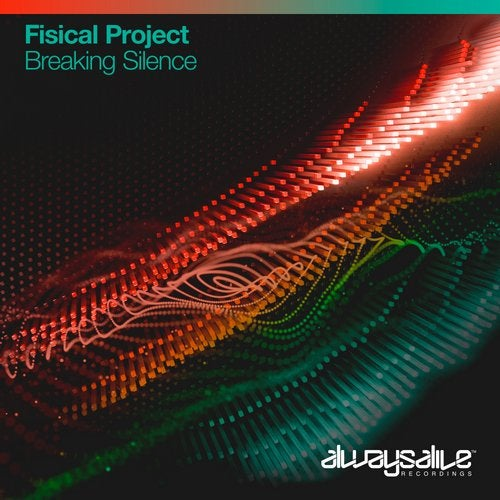 Fisical Project - Breaking Silence (Extended Mix) [2020]